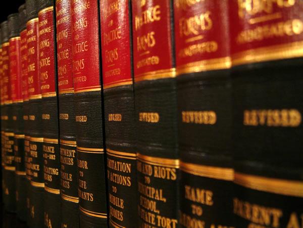 Les  s d'avocats Spécialistes de l'indivision